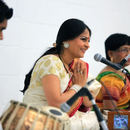 prabhat-samgiita1