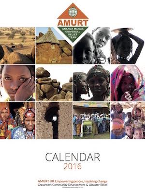 amurt-calendar1