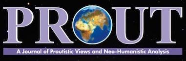 Prout Logo