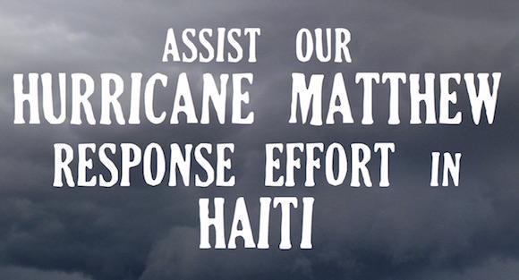 Haiti Relief3