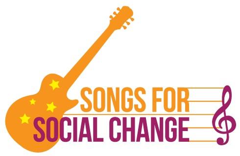 Songsforsocialchange